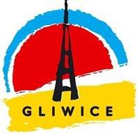 Miejski Serwis Informacyjny - Gliwice