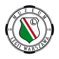 Muzeum Legii Warszawa