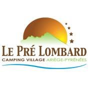 Camping  Le Pré Lombard Yelloh!Village