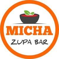 Micha Zupa Bar