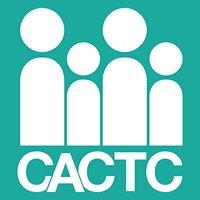 Cortland Area Communities That Care