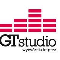 GT Studio - Wytwórnia Imprez   www.gtstudio.pl   organizacja imprez