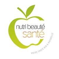 Nutri Beauté Santé
