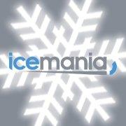 Icemania