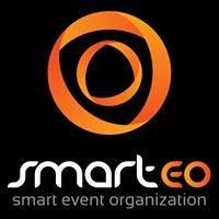 Smart Event Organization