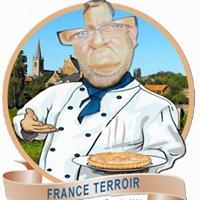 France Terroir