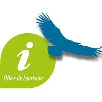 Gorges du Tarn, Causses, Cévennes