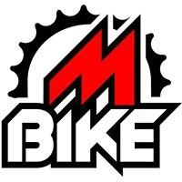mbike.pl