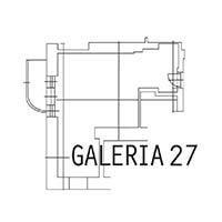 Galeria 27