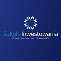 Szkoła Inwestowania