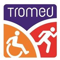 TROMED - zaopatrzenie medyczne
