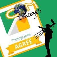 Com Images Visites Virtuelles & Drones