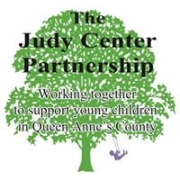 The Judy Center Partnership of Queen Anne's County