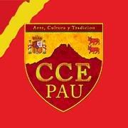 Centre Culturel Espagnol de PAU
