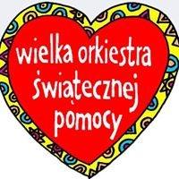 WOŚP Gliwice 2011