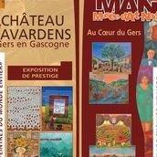 Musée d'Art Naïf, Marginal et Populaire
