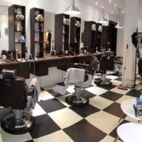 L'original barbershop