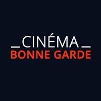 Cinéma Bonne Garde