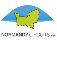 Normandy Circuits