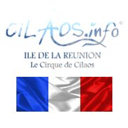Cilaos Info