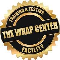 The Wrap Center