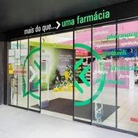 Farmácia Gaia Jardim