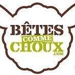 BetesCommeChoux.com