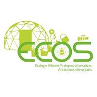 Association ECOS