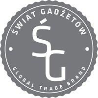 Świat gadżetów! Global-trade