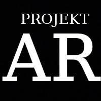 Fundacja Projekt ARCHE