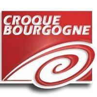 Croque Bourgogne