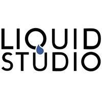Liquid Studio - Fotografia i Film