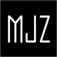 MJZ London