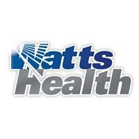 Watts Healthcare - Maternal & Child Health