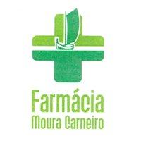 Farmácia Moura Carneiro, Lda.