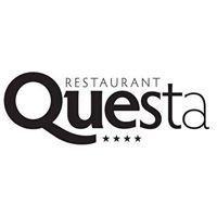 Restauracja Questa