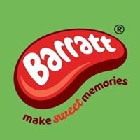 Barratt Sweets