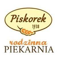 Piekarnia Piskorek