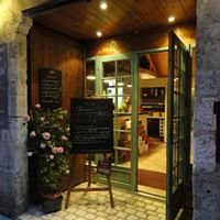 Restaurant Côté Rivière - Brantôme