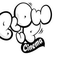 Blow Up Cinema