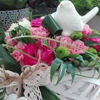 Kwiaciarnia Bukietnik