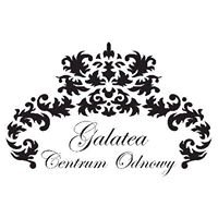 Centrum Odnowy Galatea