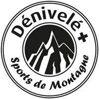 Dénivelé +      Saverne