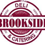Brookside Deli