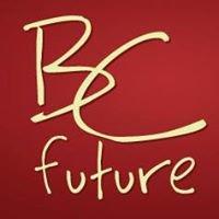 Biuro Podatkowe B&C Future