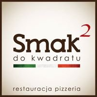 Smak do kwadratu