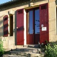 Domaine de Bellevue Cottage : chambres d'hôtes, gites à  Bergerac