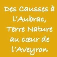 Laissac Tourisme Bienvenue au coeur de l'Aveyron