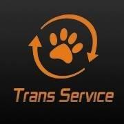Trans-Service