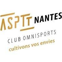 ASPTT Nantes